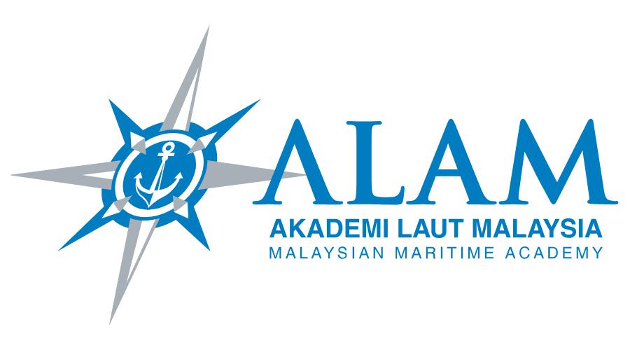 akademi laut malaysia alam logo vector svg png findlogovector com akademi laut malaysia alam logo