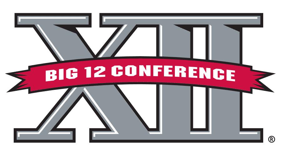 BIG 12 CONFERENCE Logo Vector - (.SVG + .PNG) - FindLogoVector.Com
