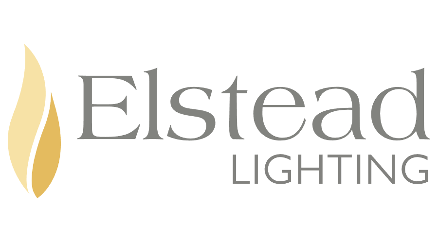Elstead Lighting Logo Vector Svg