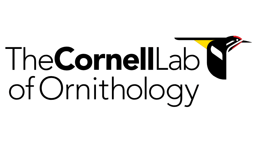 The Cornell Lab of Ornithology Logo Vector - (.SVG + .PNG) -  FindLogoVector.Com