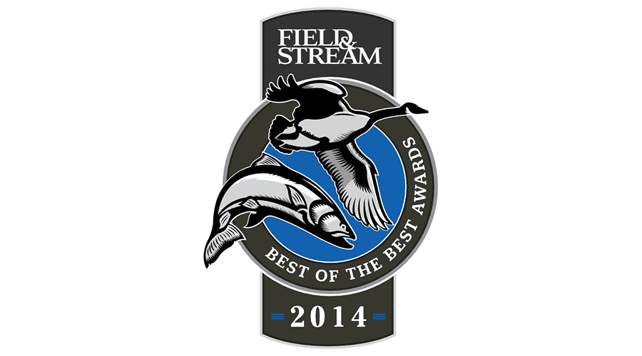 Field Stream Best Of The Best Awards 2014 Logo Vector Svg Png