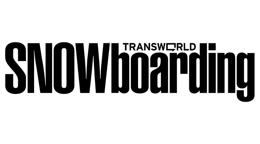 ddf0b055b8b2 Transworld Snowboarding Logo Vector - (.SVG + .PNG) - FindLogoVector.Com
