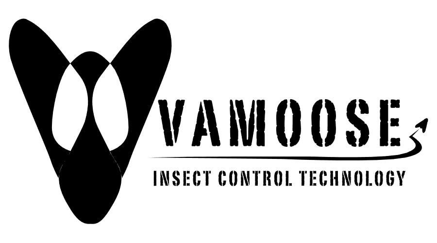 Image result for vamoose logo