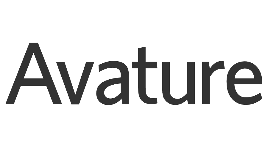 Logo Avature