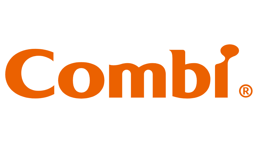 Image result for combi logo