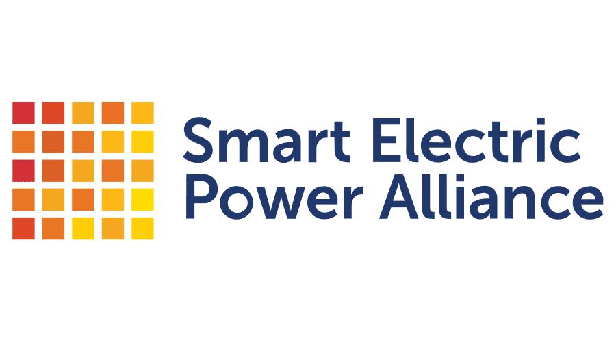 Smart Electric Power Alliance (SEPA) Logo Vector - ( SVG +