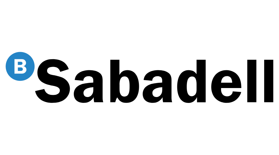Image result for BANCO SABADELL PNG