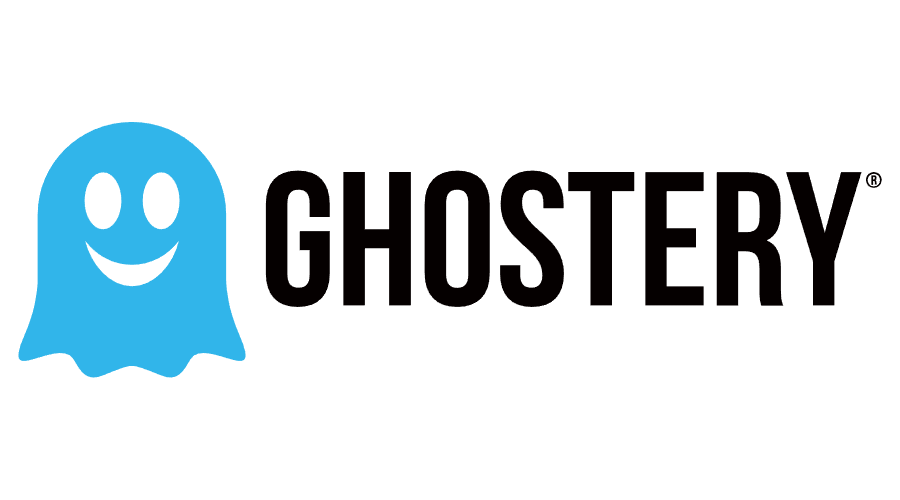 Ghostery Logo Vector - (.SVG + .PNG) - FindLogoVector.Com