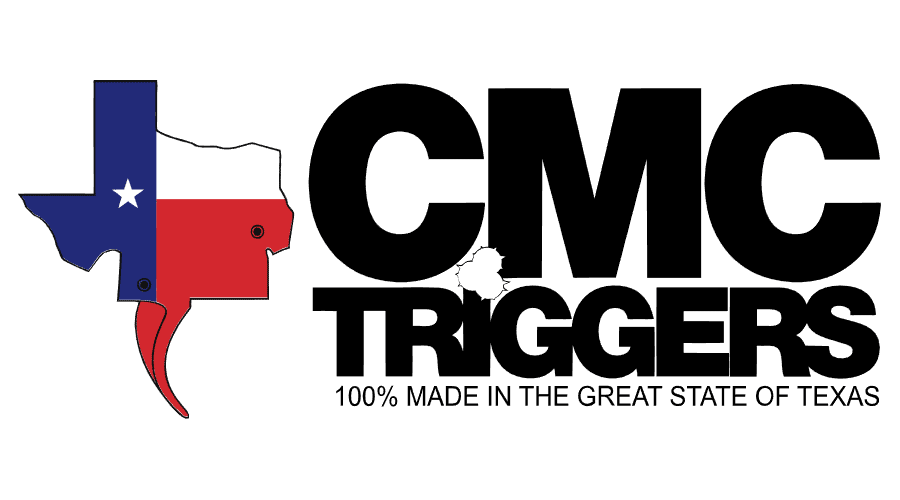 CMC Triggers Logo Vector