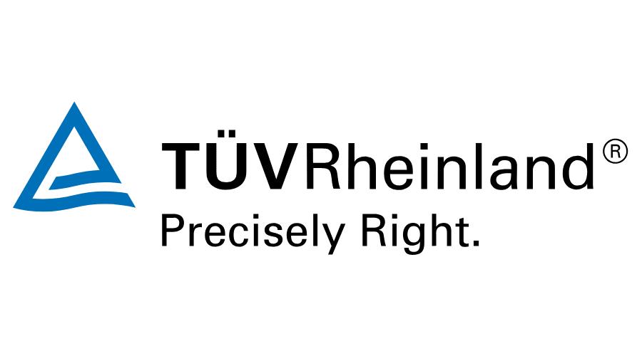 https://findlogovector.com/wp-content/uploads/2019/02/tuv-rheinland-logo-vector