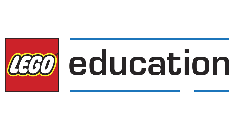 Lego Education Logo Vector Svg Png Findlogovector Com