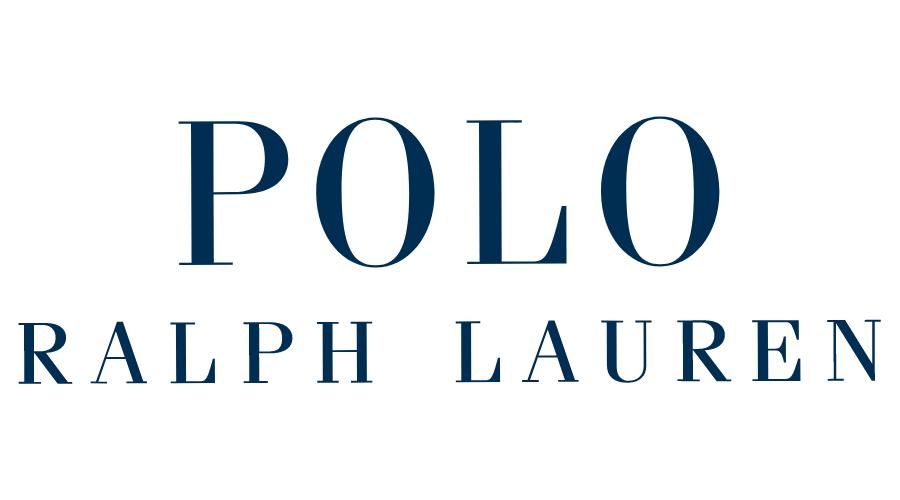 6bb3c2615 Polo Ralph Lauren Logo Vector - (.SVG + .PNG) - FindLogoVector.Com