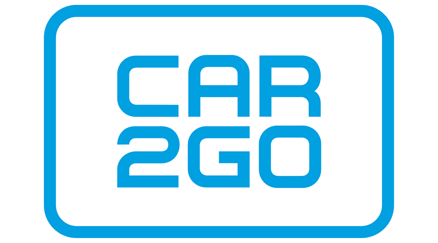 Car2go Logo Vector Svg Png Findlogovector Com