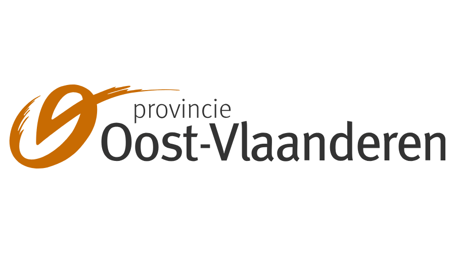Provincie Oost-Vlaanderen Logo Vector - (.SVG + .PNG ...