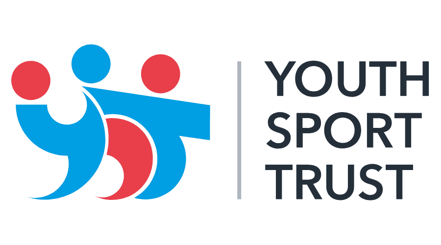 Youth Sport Trust Logo Vector - (.SVG + .PNG) - FindLogoVector.Com