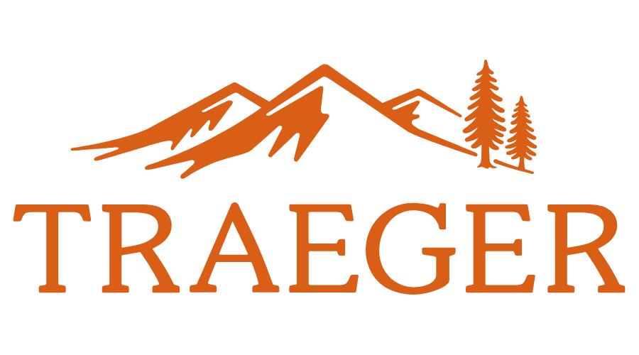 Image result for traeger logo
