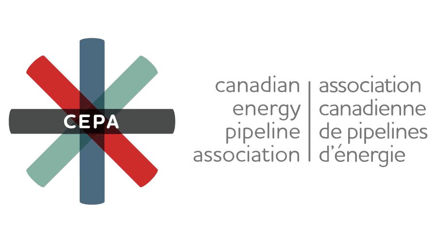 Canadian Energy Pipeline Association (CEPA) Logo Vector - (.SVG + .PNG) - FindLogoVector.Com