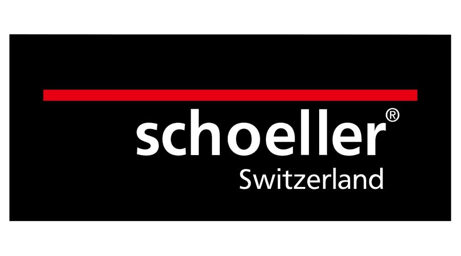 schoeller logo