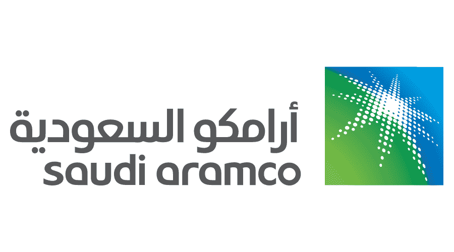 Saudi Arabian Oil Company (Saudi Aramco) Logo Vector - ( SVG