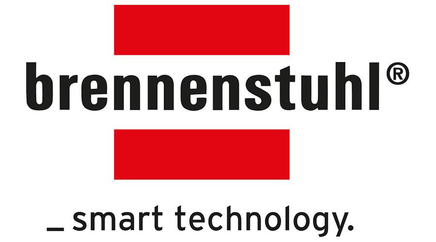 Brennenstuhl Logo Vector