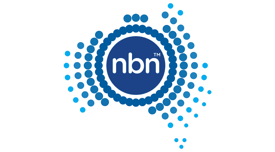 National Broadband Network (NBN) Logo Vector - (.SVG + .PNG ...