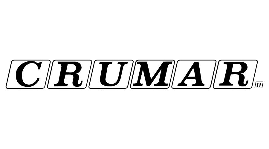 Crumar Logo Vector - (.SVG + .PNG) - FindLogoVector.Com
